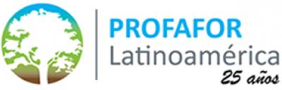 Logo Profafor