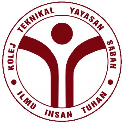 Logoktys